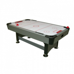 Airhockeytafel Heemskerk Powerplay 7ft (custom-made)