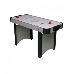 Airhockeytafel Heemskerk Slimplay 5ft (custom-made)