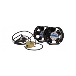 Buffalo airhockey Motor for 6011.127