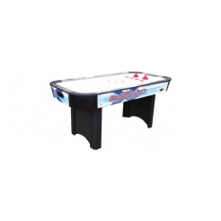Buffalo airhockeytafel Blizzard II 6ft