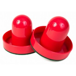 Mini Pushers airhockey 65 mm (per 2)