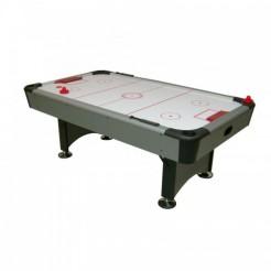 Heemskerk Airhockeytafel Powerplay 7ft